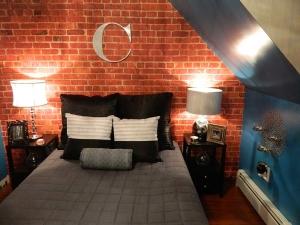 New_Bedroom_NYC