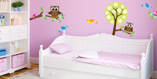 TCW-interior-of-toddler-room