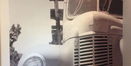 car-photo-mural