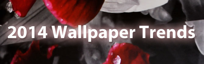 wallpaper-trends-2014