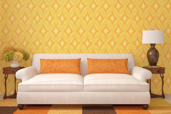 Bold_Wallpaper