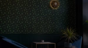 darkrestaurantwallpaper2a