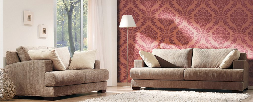 Totally Custom Wallpaper Custom Murals Wallpaper Borders Decals