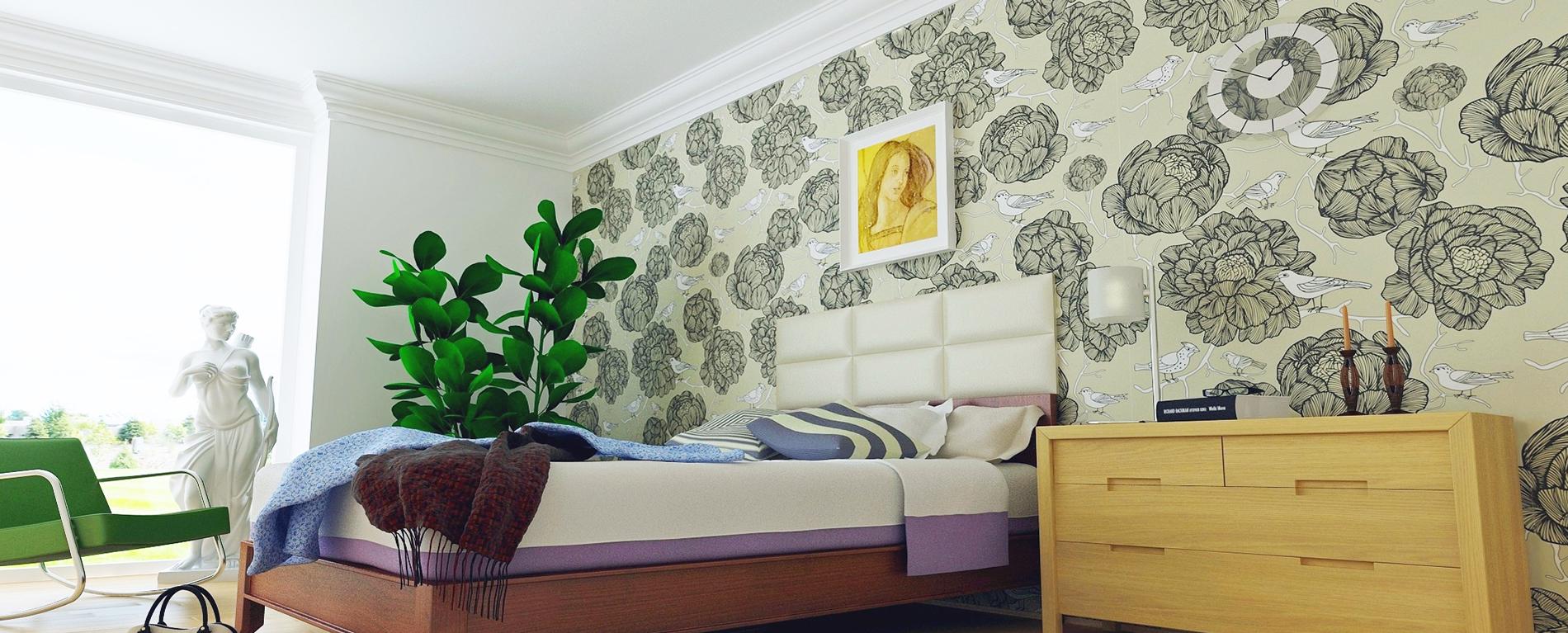ResidentialWallpaper2