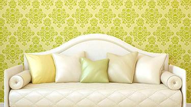 custom_wallpaper