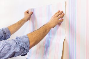 Hand Wallpaper